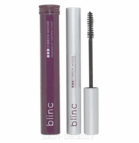 Blinc Eyebrow Mousse, .14 oz