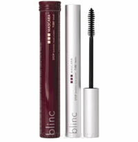 Blinc Mascara, 0.21 oz (6.8 g)