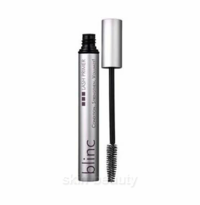 Blinc Lash Primer (Clear) - 0.23 oz