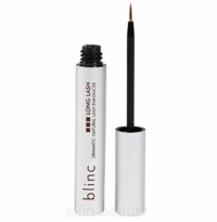 Blinc Long Lash Dramatic Natural Lash Enhancer - .20 oz