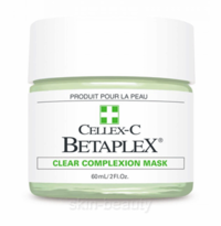 CELLEX-C Betaplex Clear Complexion Mask, 2 oz (60 ml) (B6071)