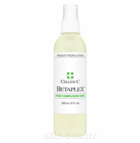 CELLEX-C Betaplex Fresh Complexion Mist, 6 oz (180 ml) (B6031)