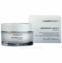 Comfort Zone Absolute Pearl Cream - 1.69 oz