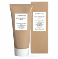 Comfort Zone Body Strategist Cream - 6.76 oz