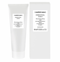 Comfort Zone Essential Scrub - 2.02 oz