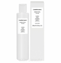 Comfort Zone Essential Toner - 6.7 oz