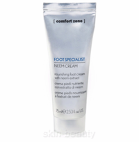 Comfort Zone Foot Specialist Neem Cream - 2.53 oz
