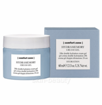 Comfort Zone Hydramemory Cream Gel - 2.13 oz