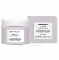 Comfort Zone Remedy Defense Cream - 2.02 oz
