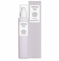 Comfort Zone Remedy Toner - 6.76 oz