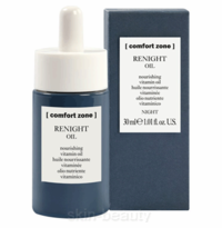 Comfort Zone Renight Oil - 1.01 oz