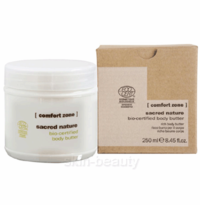 Comfort Zone Sacred Nature Body Butter - 8.45 oz