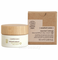 Comfort Zone Sacred Nature Day Cream - 1.69 oz