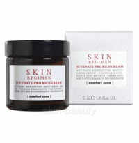 Comfort Zone Skin Regimen Juvenate-Pro Rich Cream - 1.85 oz