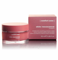 Comfort Zone Skin Resonance Cream - 1.69 oz