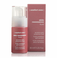 Comfort Zone Skin Resonance Fluid - 1.01 oz