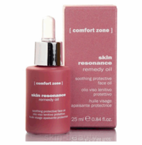 Comfort Zone Skin Resonance Remedy Oil - 0.84 oz (10410)