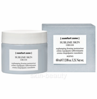 Comfort Zone Sublime Skin Cream - 2.08 oz