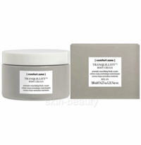Comfort Zone Tranquillity Body Cream - 6.27 oz