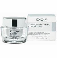 DDF Advanced Eye Firming Concentrate, .5 oz