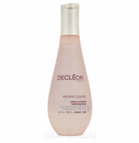 Decleor Aroma Cleanse Matifying Lotion, 8.4 oz (200 ml)