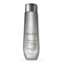 Decleor Hydra Floral Anti-Pollution Hydrating Active Lotion - 3.3 oz (E2000700)