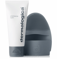 Dermalogica PreCleanse Balm with Cleansing Mitt - 3 oz (111266)