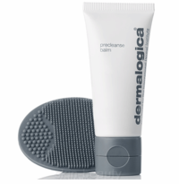 Dermalogica PreCleanse Balm with Cleansing Mitt Travel Size - 0.5 oz (5597)