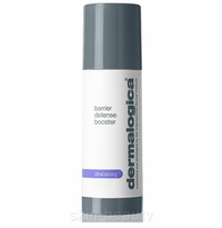 Dermalogica UltraCalming Barrier Defense Booster - 1 oz (111269)