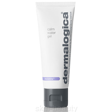 Dermalogica UltraCalming Calm Water Gel - 1.7 oz