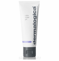 Dermalogica UltraCalming Calm Water Gel - 1.7 oz (111268)