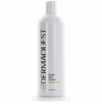 Dermaquest Peptide Glyco Cleanser - 16 oz (DQ03160)