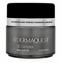 DermaQuest Skin Therapy Stem Cell 3D Complex - 1 oz (DQ05510)