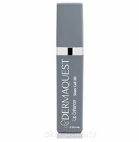 DermaQuest Stem Cell 3D Lip Enhancer - 0.17 oz (DQ05920)