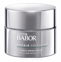 Doctor Babor Repair Cellular Ultimate Repair Cream - 1 11/16 oz (50 ml)  (464310)