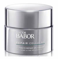 Doctor Babor Repair Cellular Ultimate Repair Gel-Cream - 1.69 oz (50 ml) (464320)