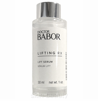 Doctor Babor Lifting RX Lift Serum - 1 oz (464401) - Free with $320 Purchase