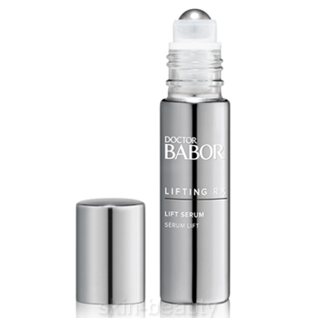 Doctor Babor Lifting RX Lift Serum - 10ml (464342)