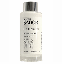 Doctor Babor Lifting RX Re-Fill Serum - 1 oz (464400)