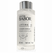 Doctor Babor Lifting RX V-Shape Serum - 1 oz (464399)