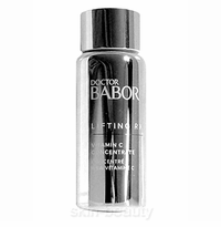 Doctor Babor Lifting RX Vitamin C Concentrate - 1 oz (464346) - Free with $320 Purchase