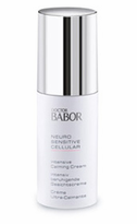 Promo - Neuro Sensitive Cellular Intensive Calming Cream Rich by Babor - 1 11/16 oz