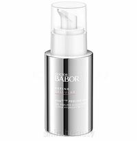 Doctor Babor Refine Cellular AHA 10 + 10 Peeling Gel - 1 3/4 oz (463440)