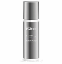 Doctor Babor Refine Cellular Rebalancing Liquid - 6 3/4 oz (464338)