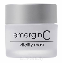 EmerginC Vitality Mask, 1.7 oz