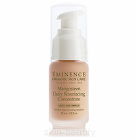 Eminence Mangosteen Daily Resurfacing Concentrate - 1.2 oz