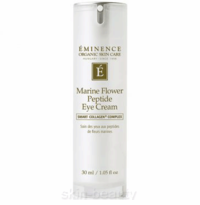 Eminence Marine Flower Peptide Eye Cream - 1.05 oz