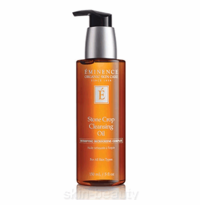 Eminence Stone Crop Cleansing Oil - 5 oz