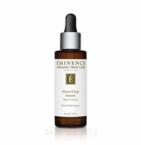 Eminence Stone Crop Serum, 1 oz
