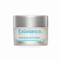 Exuviance Hydrating Eye Complex - 0.5 oz